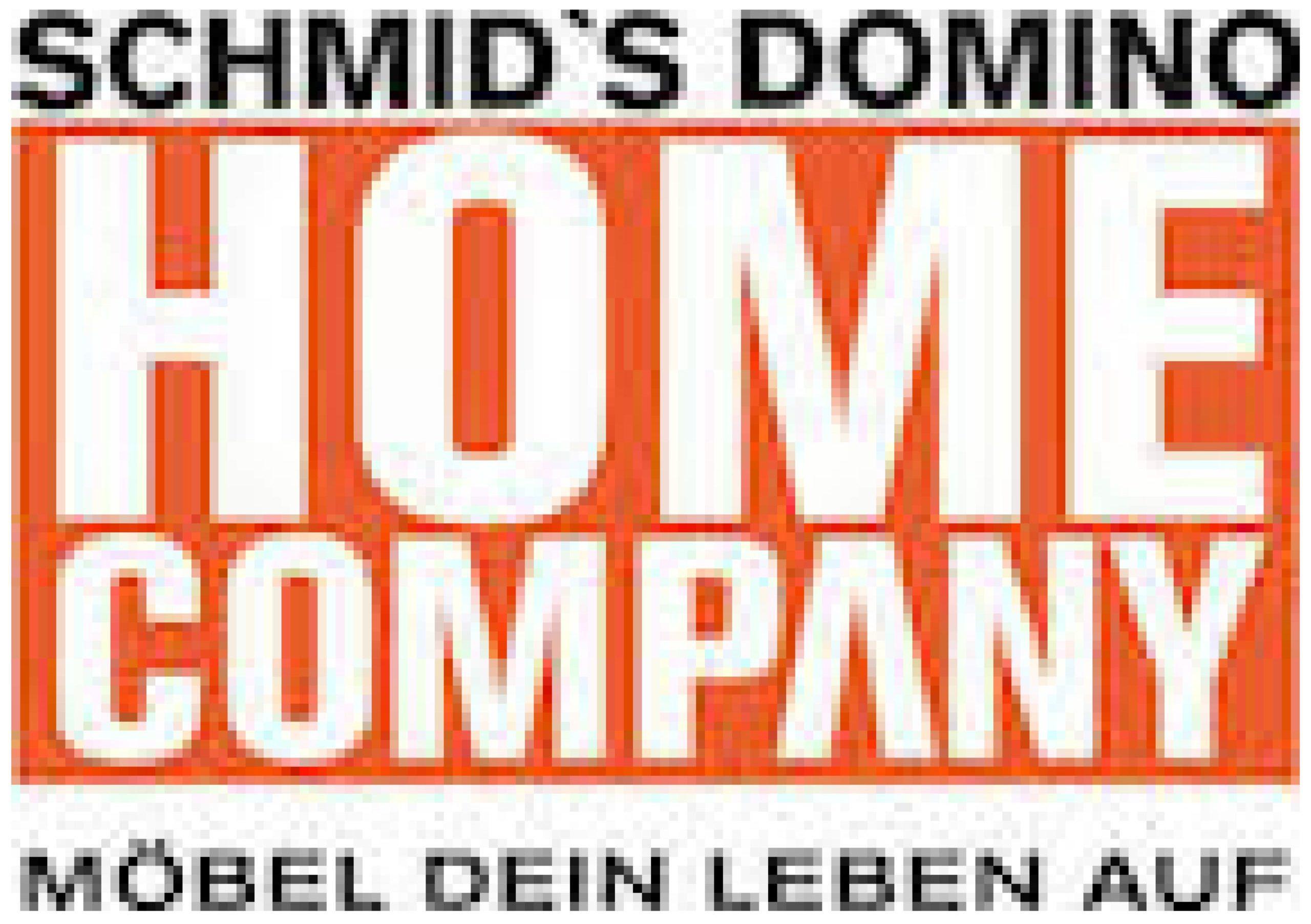 Home Company Möbel