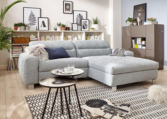 Sofa Samora Hygge