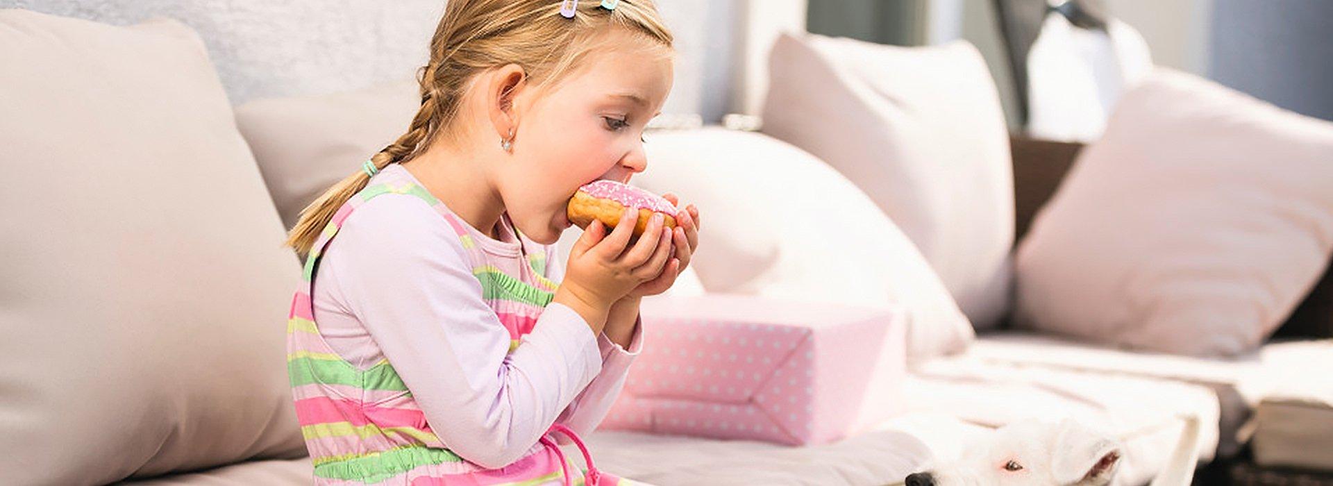 Tipps zum Wohnen mit Kindern