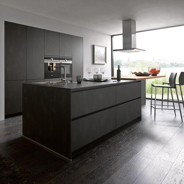 Single kochen magdeburg
