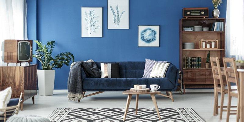 retro-stil-einrichtung-möbel