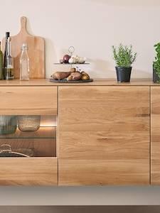wimmer-wohnkollektionen-kollektionen-nyon-content-leichtigkeit