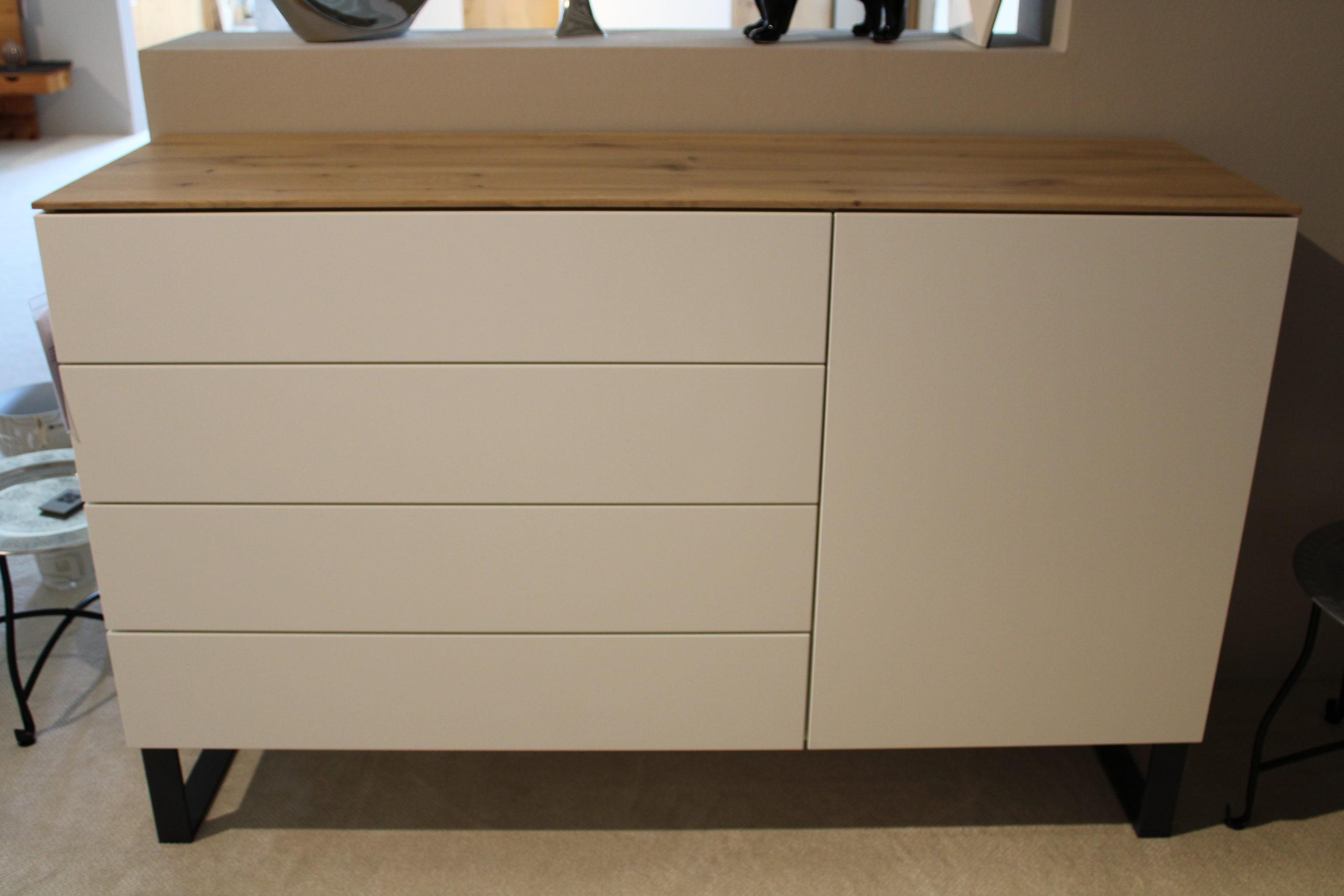 Schlafzimmer Contur Baveno   Home Company Möbel