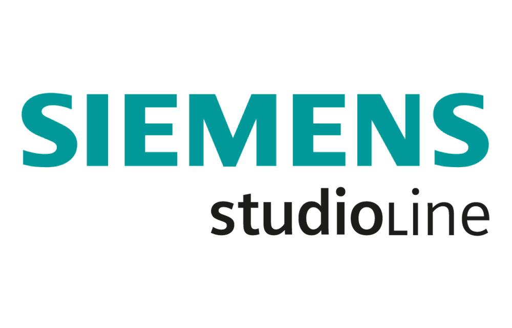 Siemens und Studioline