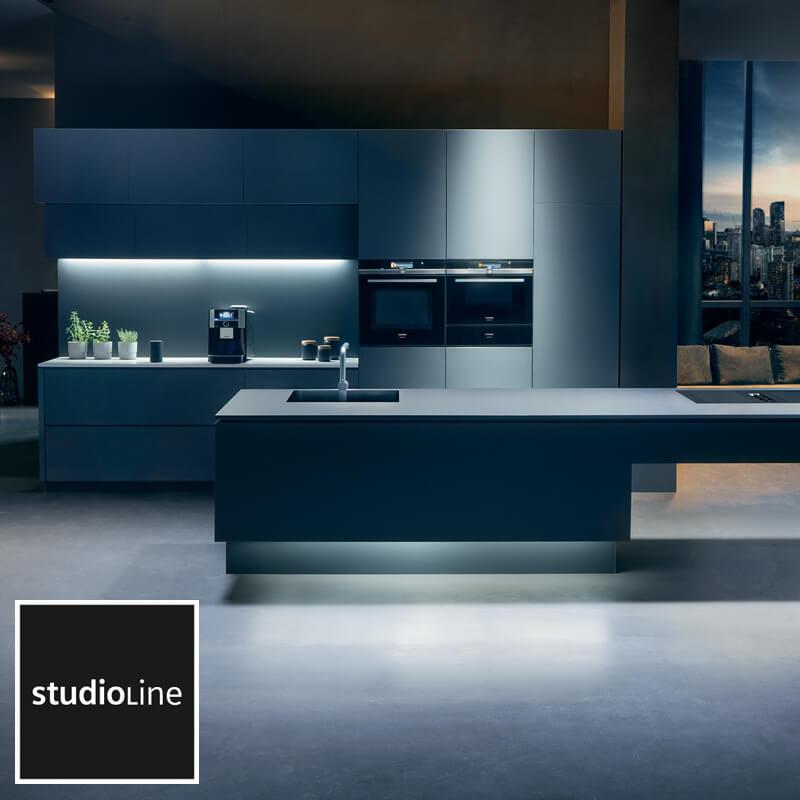 studioLine von Siemens