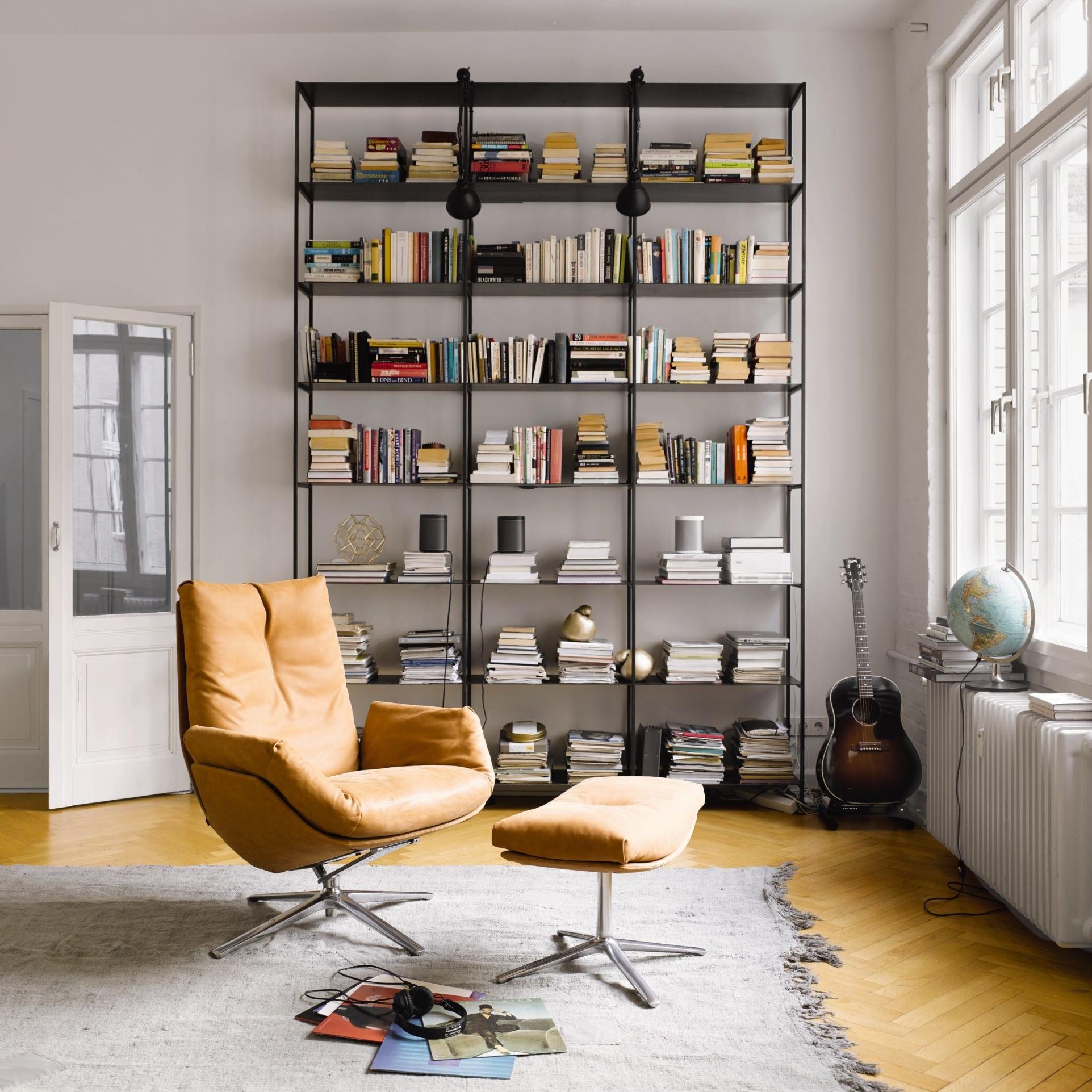 COR Cordia Lounge Sessel Ingolstadt