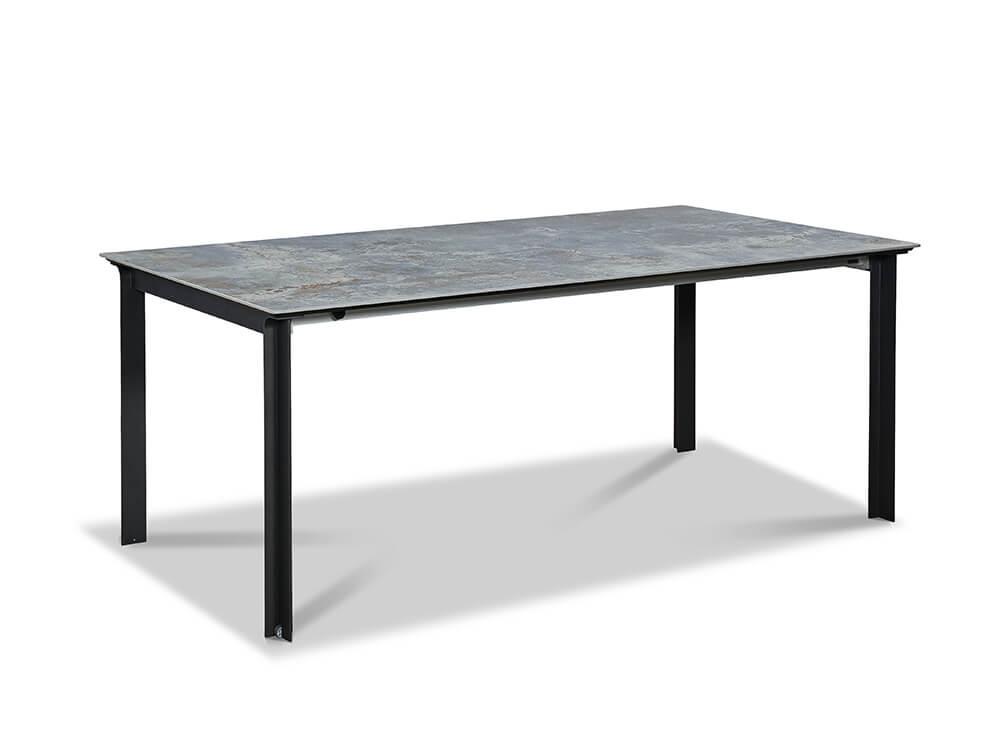 Musterring Stuhlwerk 2.0 Esstisch Freisteller ohne Auszug