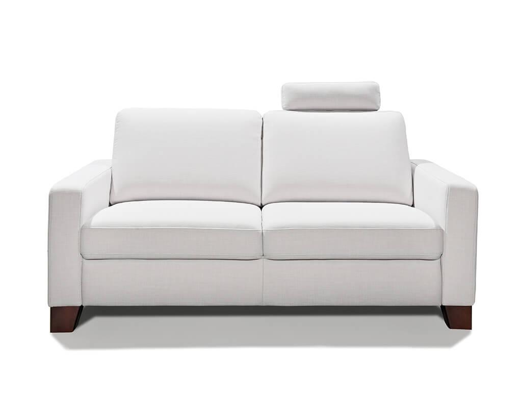 Musterring MR 365 2-Sitzer