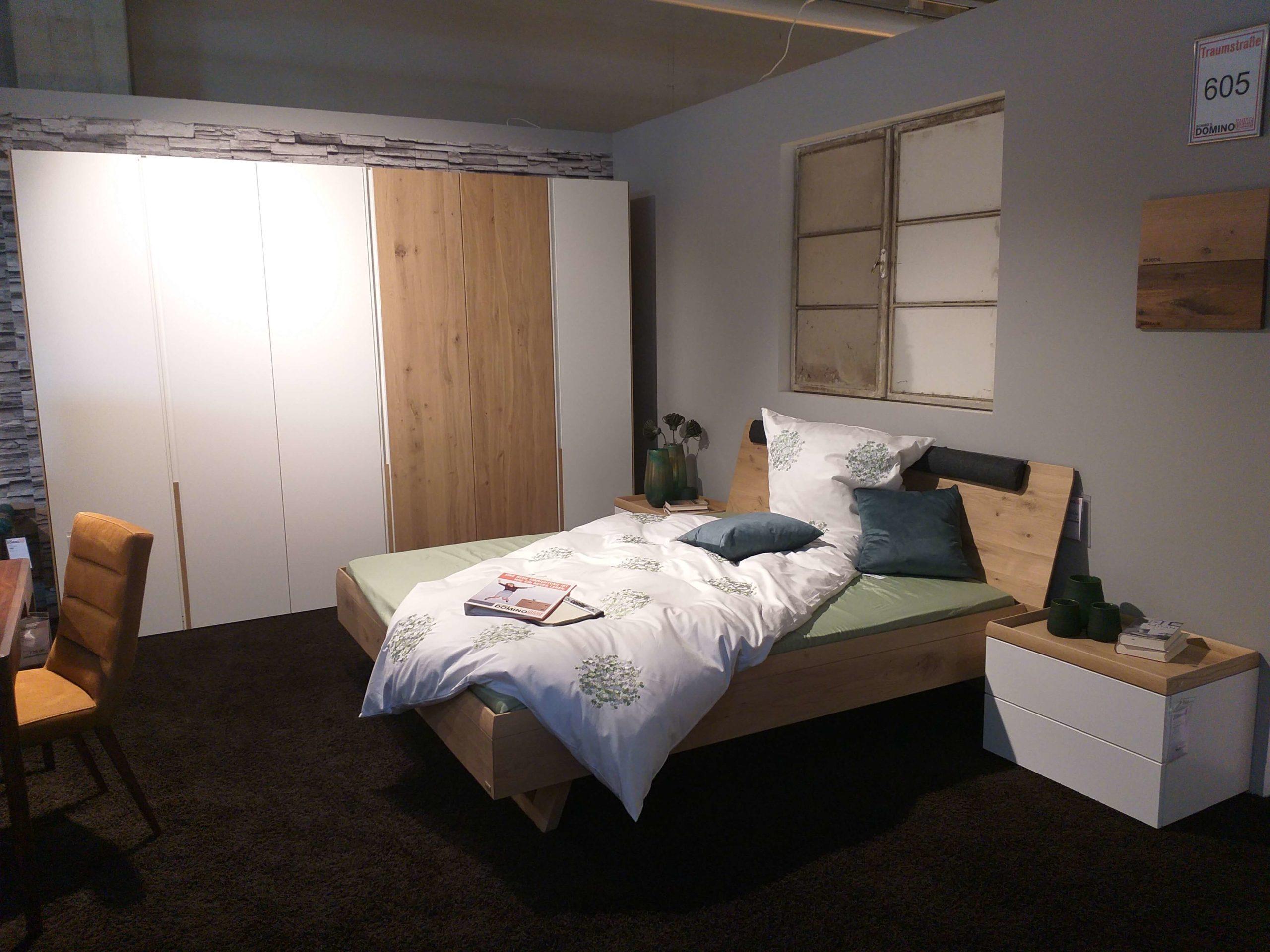 Schlafzimmer Baveno Contur   Home Company Möbel