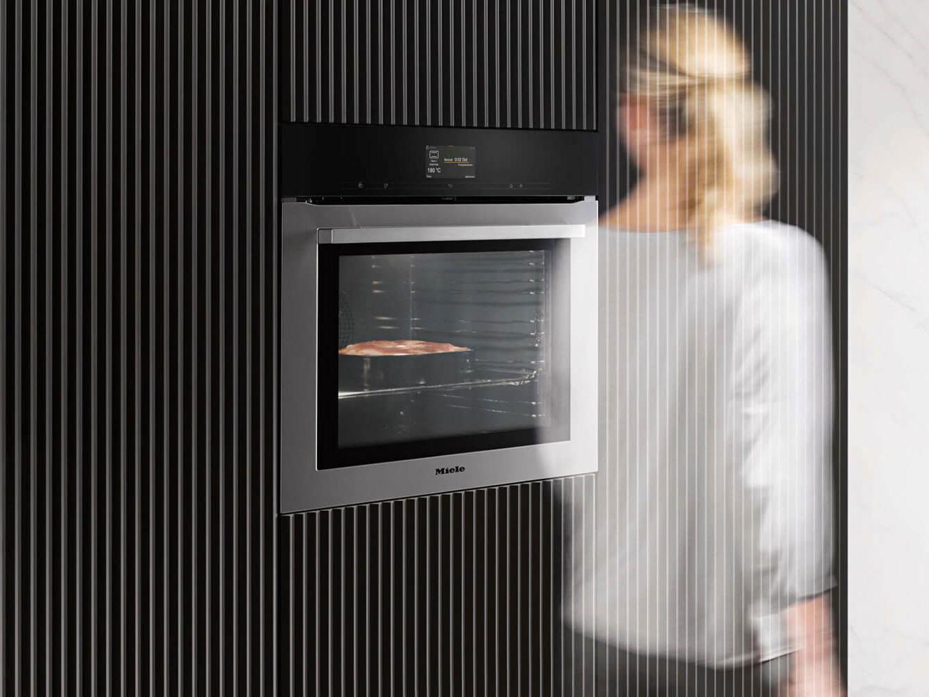 Kemner Qualitätsküchen Smartkitchen in Geestland